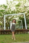 07012017_Taipo Waterfront Park_Natalie Chan00057