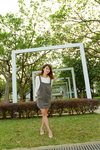 07012017_Taipo Waterfront Park_Natalie Chan00058