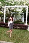 07012017_Taipo Waterfront Park_Natalie Chan00064