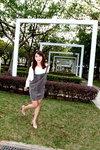 07012017_Taipo Waterfront Park_Natalie Chan00065