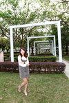 07012017_Taipo Waterfront Park_Natalie Chan00067