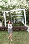 07012017_Taipo Waterfront Park_Natalie Chan00068
