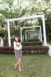 07012017_Taipo Waterfront Park_Natalie Chan00069