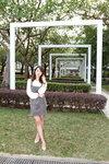 07012017_Taipo Waterfront Park_Natalie Chan00070