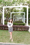 07012017_Taipo Waterfront Park_Natalie Chan00071