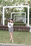 07012017_Taipo Waterfront Park_Natalie Chan00072