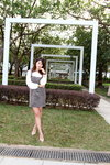 07012017_Taipo Waterfront Park_Natalie Chan00073