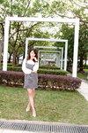 07012017_Taipo Waterfront Park_Natalie Chan00074