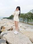 17122016_Samsung Smartphone Galaxy S7 Edge_Sunny Bay_Nita Chow00007