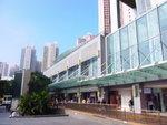 12112012_Yau Tong Domain Mall00009