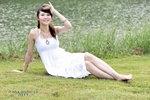 04092011_Shum Chung_Ophelia So00176