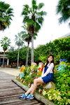 11102015_Ma Wan Park_Bowie Choi00002