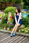 11102015_Ma Wan Park_Bowie Choi00005