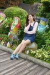 11102015_Ma Wan Park_Bowie Choi00006