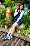 11102015_Ma Wan Park_Bowie Choi00010