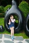 11102015_Ma Wan Park_Bowie Choi00025