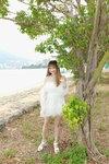 18112018_Golden Beach_Pak Suet Suet00009