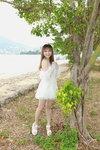 18112018_Golden Beach_Pak Suet Suet00010