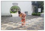 09062019_Nikon D5300_Tin Shui Wai Dragon Garden_Paksuetsuet Ng00052