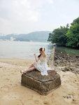 19102019_Samsung Smartphone Galaxy S 10 Plus_Ting Kau Beach_Paksuetsuet Ng00011