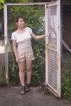 24062018_Ma Wan_Peary Tsang00004