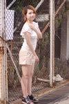 24062018_Ma Wan_Peary Tsang00006