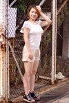 24062018_Ma Wan_Peary Tsang00007