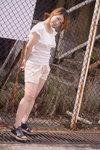 24062018_Ma Wan_Peary Tsang00013