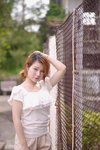 24062018_Ma Wan_Peary Tsang00015
