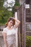 24062018_Ma Wan_Peary Tsang00016