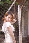 24062018_Ma Wan_Peary Tsang00017