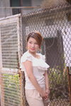 24062018_Ma Wan_Peary Tsang00019