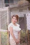 24062018_Ma Wan_Peary Tsang00020