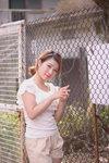 24062018_Ma Wan_Peary Tsang00021