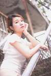24062018_Ma Wan_Peary Tsang00022