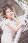24062018_Ma Wan_Peary Tsang00023