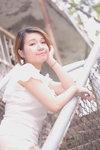 24062018_Ma Wan_Peary Tsang00024