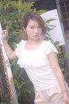 24062018_Ma Wan_Peary Tsang00025