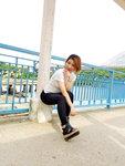 24062018_Samsung Smartphone Galaxy S7 Edge_Ma Wan_Peary Tsang00003