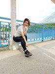 24062018_Samsung Smartphone Galaxy S7 Edge_Ma Wan_Peary Tsang00004