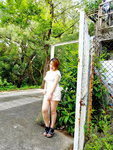 24062018_Samsung Smartphone Galaxy S7 Edge_Ma Wan_Peary Tsang00010
