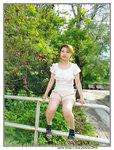 24062018_Samsung Smartphone Galaxy S7 Edge_Ma Wan_Peary Tsang00012