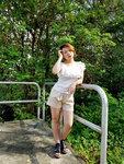 24062018_Samsung Smartphone Galaxy S7 Edge_Ma Wan_Peary Tsang00013