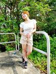 24062018_Samsung Smartphone Galaxy S7 Edge_Ma Wan_Peary Tsang00014