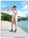 24062018_Samsung Smartphone Galaxy S7 Edge_Ma Wan_Peary Tsang00021