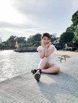 24062018_Samsung Smartphone Galaxy S7 Edge_Ma Wan_Peary Tsang00022