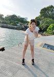 24062018_Samsung Smartphone Galaxy S7 Edge_Ma Wan_Peary Tsang00023