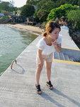 24062018_Samsung Smartphone Galaxy S7 Edge_Ma Wan_Peary Tsang00024