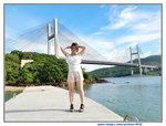 24062018_Samsung Smartphone Galaxy S7 Edge_Ma Wan_Peary Tsang00038