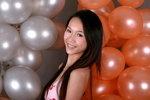 19112008_Take Studio_Phoebe Chung in Red Bikini00044